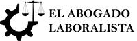 El Abogado Laboralista Logo