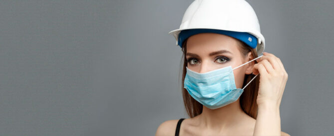 trabajador-coronavirus