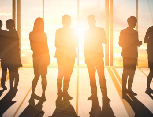 ERTE y Prestaciones Desempleo: 20 Preguntas y Respuestas
