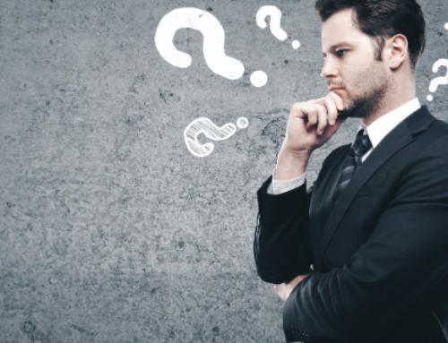 He percibido Prestaciones de Desempleo en ERTE, ¿Cómo me afecta a una futura Prestación?
